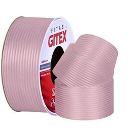 Fita voil estampada gitex  3950/9  38 mm c/ 10 mts