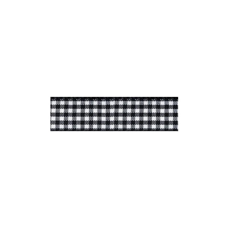 Fita xadrez najar 760   15 mm c/ 10 mts