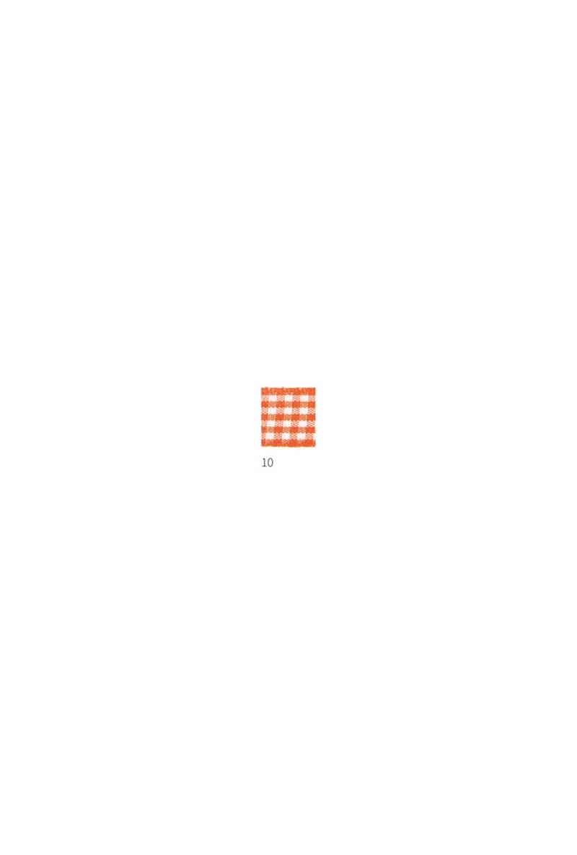 Fita xadrez ref.760 7 mm c/ 10 mts