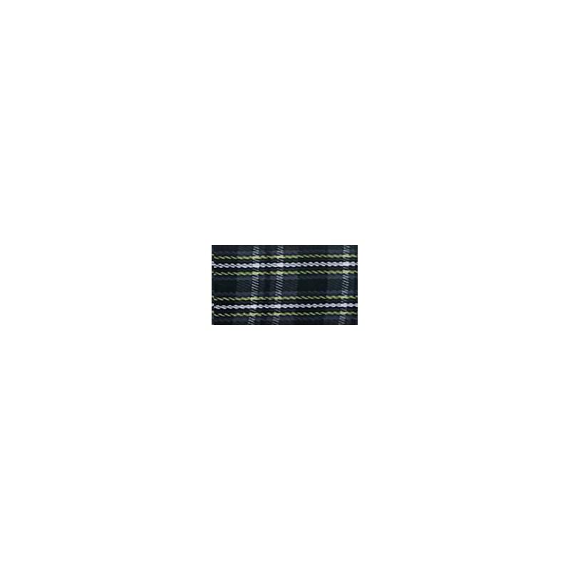 Fita xadrez sinimbu 5794/36  36mm c/ 10 mts