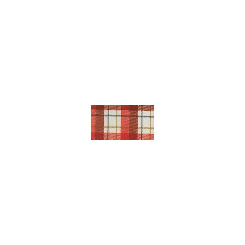 Fita xadrez/tafeta gitex 6100/9   38 mm c/ 10 mt