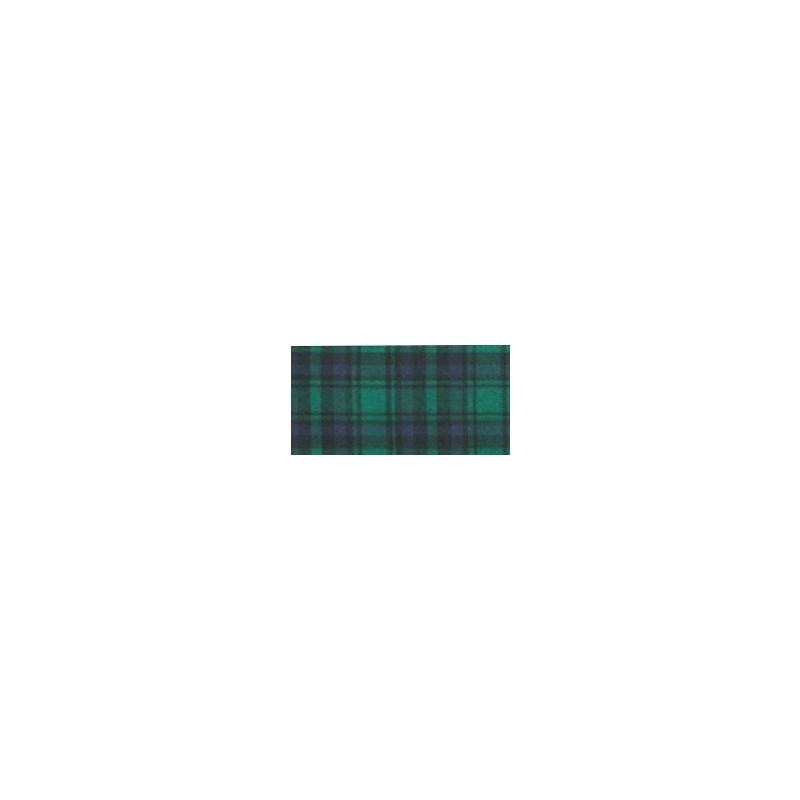 Fita xadrez/tafeta gitex  7800/9    38 mm c/ 10 mts