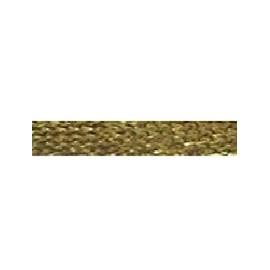 Fitilho metalizado 10 mm c/ 50 mts