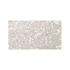 Folha de eva c/ gliter 40x 60 cm