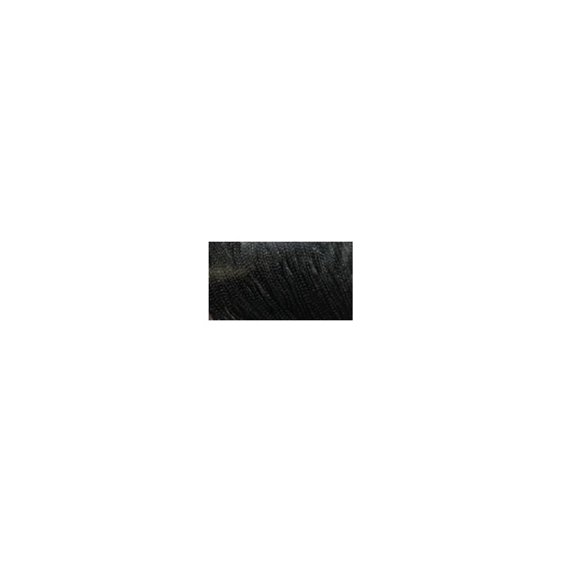 Franja hak ref. 1722 - 5 cm c/  10 mts