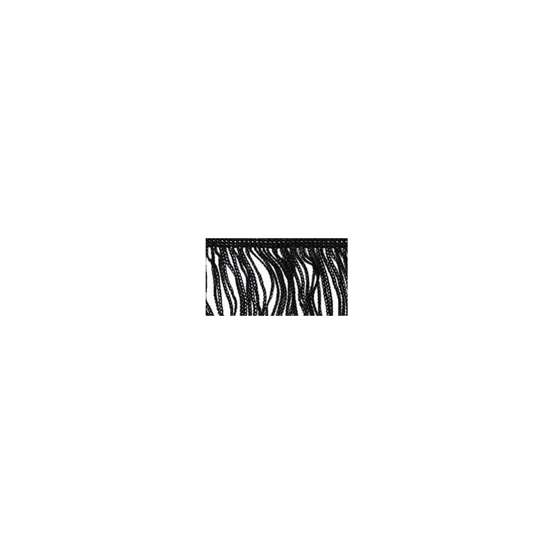 Franja ref.7700 - 10 cm  c/ 10 mts