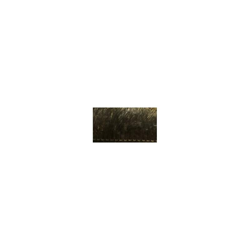 Franja viscose 1722 larg.:5,00 cm peça com 10 mts