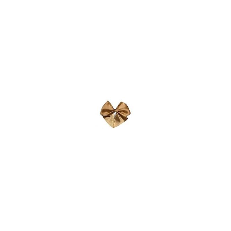 Laco cetim  n.03  - aprox. 3.5 cm c/ 10 unds
