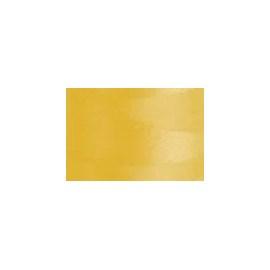 Linha costura polly c 120 1500j