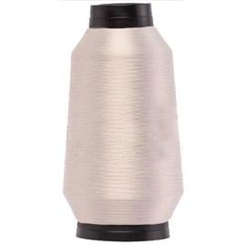 Linha overlock c/ 150 jds ( 70 grs)