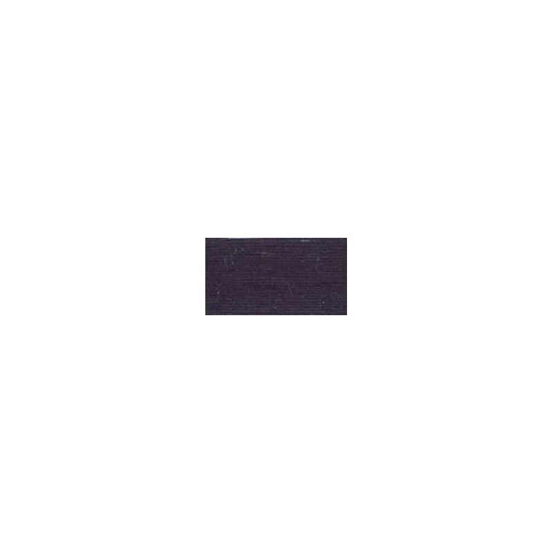 Linha pesponto 30 m - cx c/ 10 unds