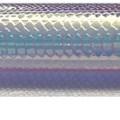 Lonita cristal camaleão - 25 x 35 cm