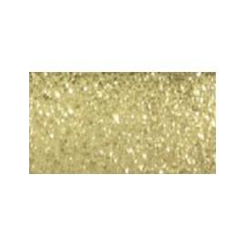 Lonita glitter 25 x 35 cm