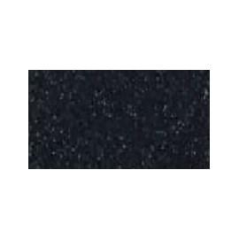 Lonita glitter fino - 25 x 35 cm
