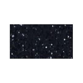 Lonita glitter flocado - 25 x 35 cm