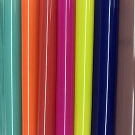 Lonita silicone 25 x 35 cm