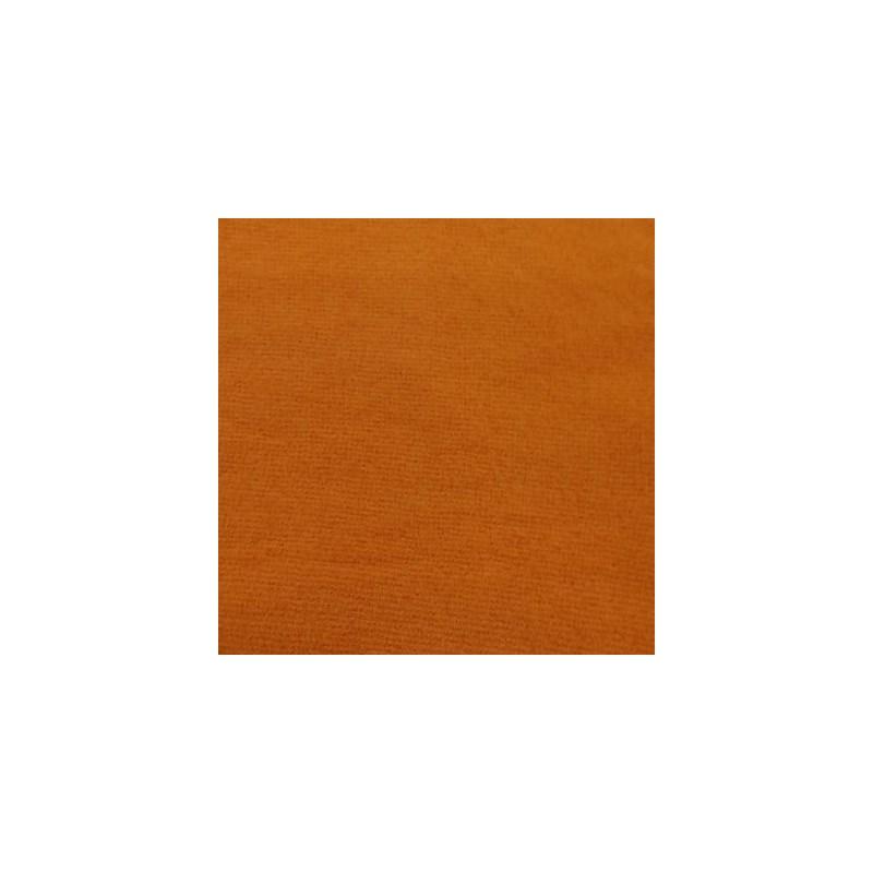 Meia de seda lisa - pct c/ 2 unds