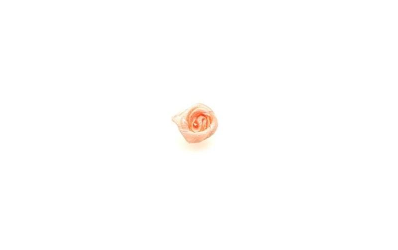 Mini flor rococo  ref. 100102 c/ 100 unds