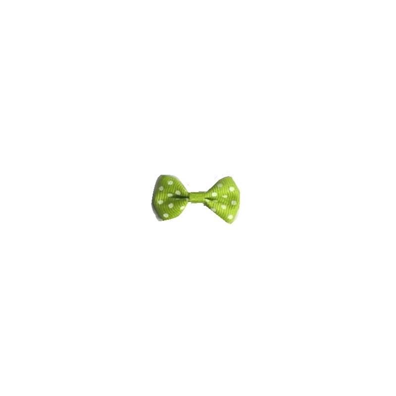 Mini laco de gorgurao -ref. 200201 c/ 100 unds