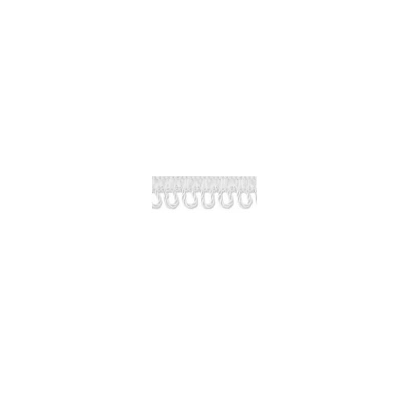 Passamanaria 7000 v larg.: 10mm rl c/ 50 mts