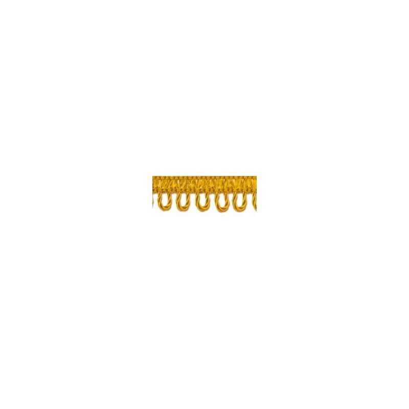 Passamanaria 7000v larg.: 10mm pç c/ 10 mts