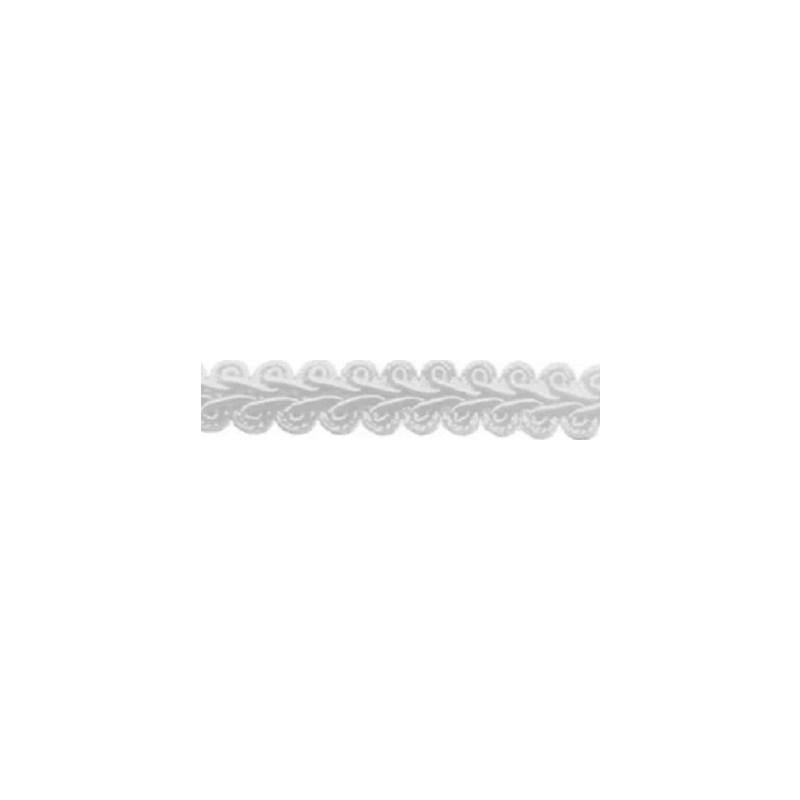 Passamanaria 7090 larg.:13mm c/ 10 mts