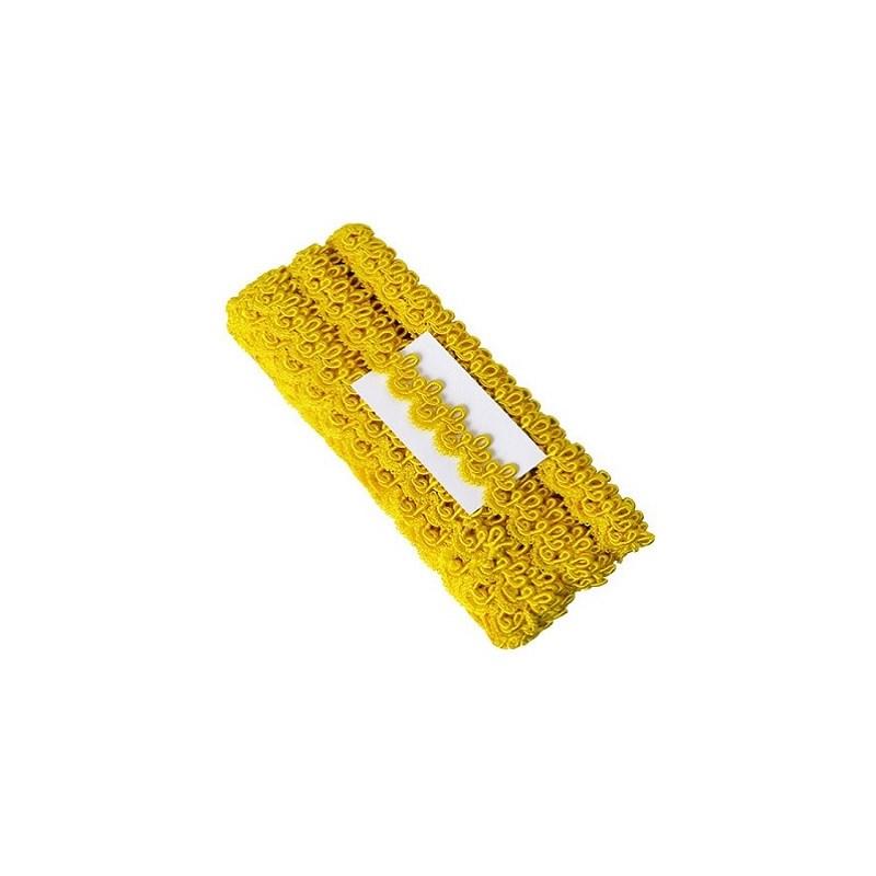 Passamanaria  7800 larg.: 17mm  c/ 10 mts