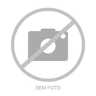 Fita digital 14 mm c/ 10 mts