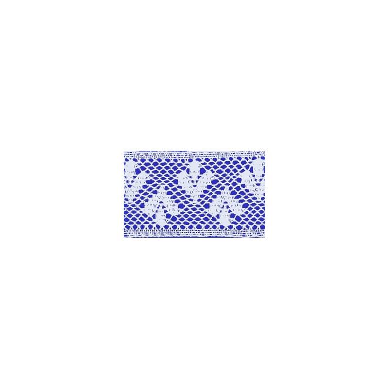 Renda algodao ref. 121352 c/ 20 mts