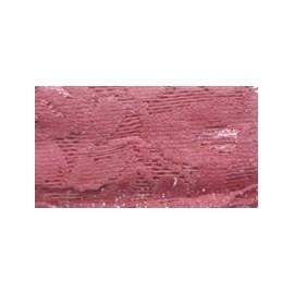 Renda elastica helena 48 larg: 25 mm  c/ 25 mts