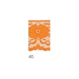 Renda nylon najar 900 37   37 mm c/ 50 mts