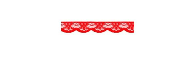 Renda rigida ref.900 - n.02 - 10 mm c/ 50 mts