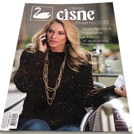 Revista cisne - und