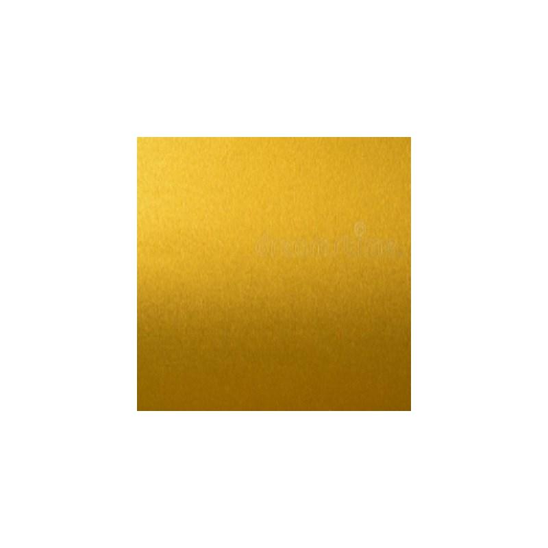 Saco decorativo 15 x 44 c/ 10 unds