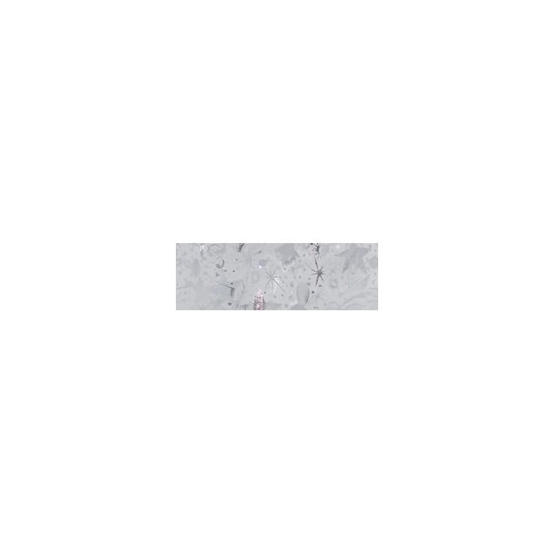 Saquinho organza  ref. 2046 - 15 x 18 c/ 10 unds