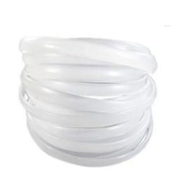 Tiara silicone c/ 12 unds