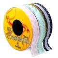 Vies em algodão destaque 9200  35 mm c/ 20 mts